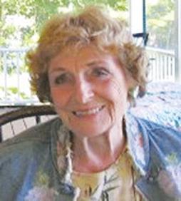 Marion Cohen