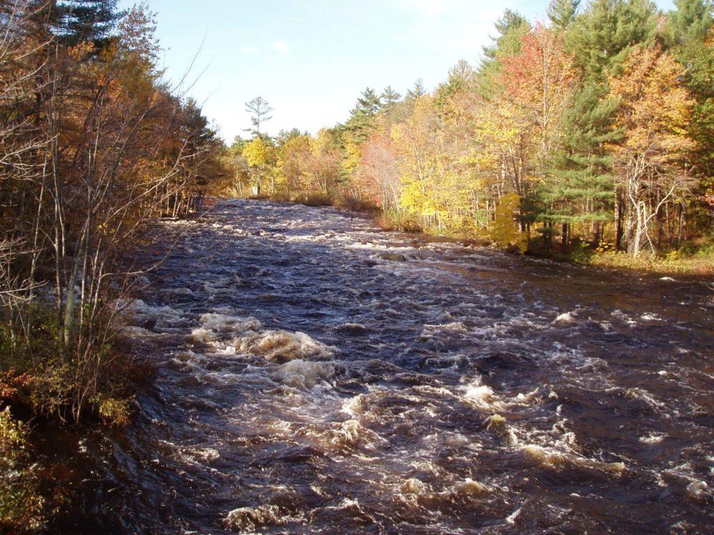 river pic rapids