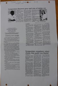 Symposium Article 1998