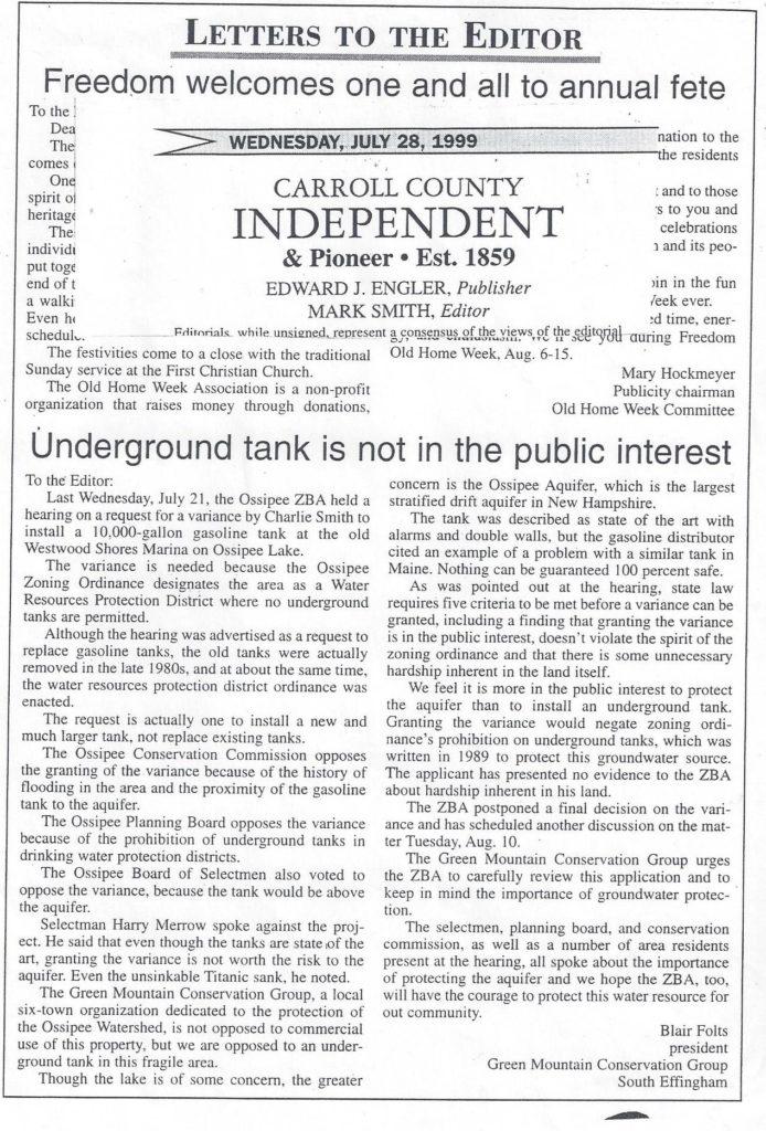 Gas tanks Ossipee 1999 (2)