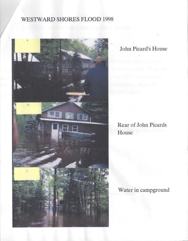 flooding WWS 1998 (2)