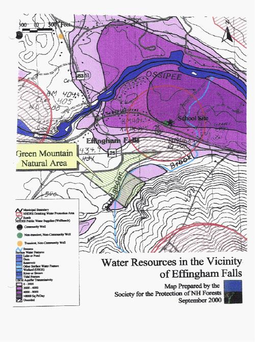 GMNA_map[1]