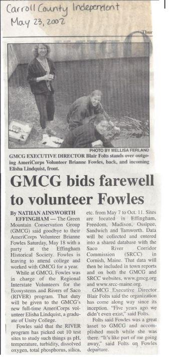 Farewell_B.Fowles_5-23-02