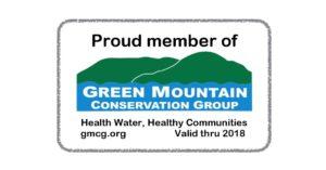 Member Card 12-2017